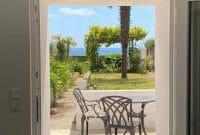 Acheter une maison de vacances en Bretagne, rêve ou réalité ?