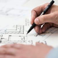 Extension de maison : avez-vous pensé à ces solutions originales ?