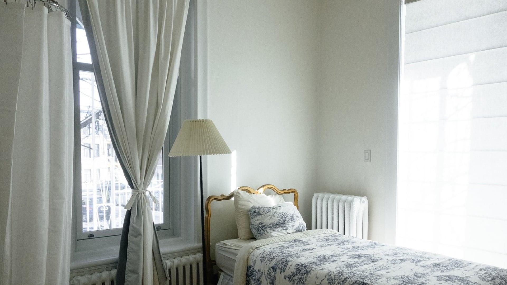 Recourir aux services d'une entreprise désinfection punaises de lit à toulon