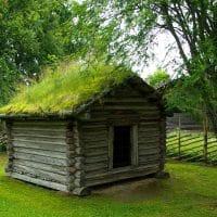 3 étapes simples pour choisir parfaitement votre abri de jardin