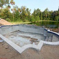 Construction de piscine : la checklist pour ne rien oublier