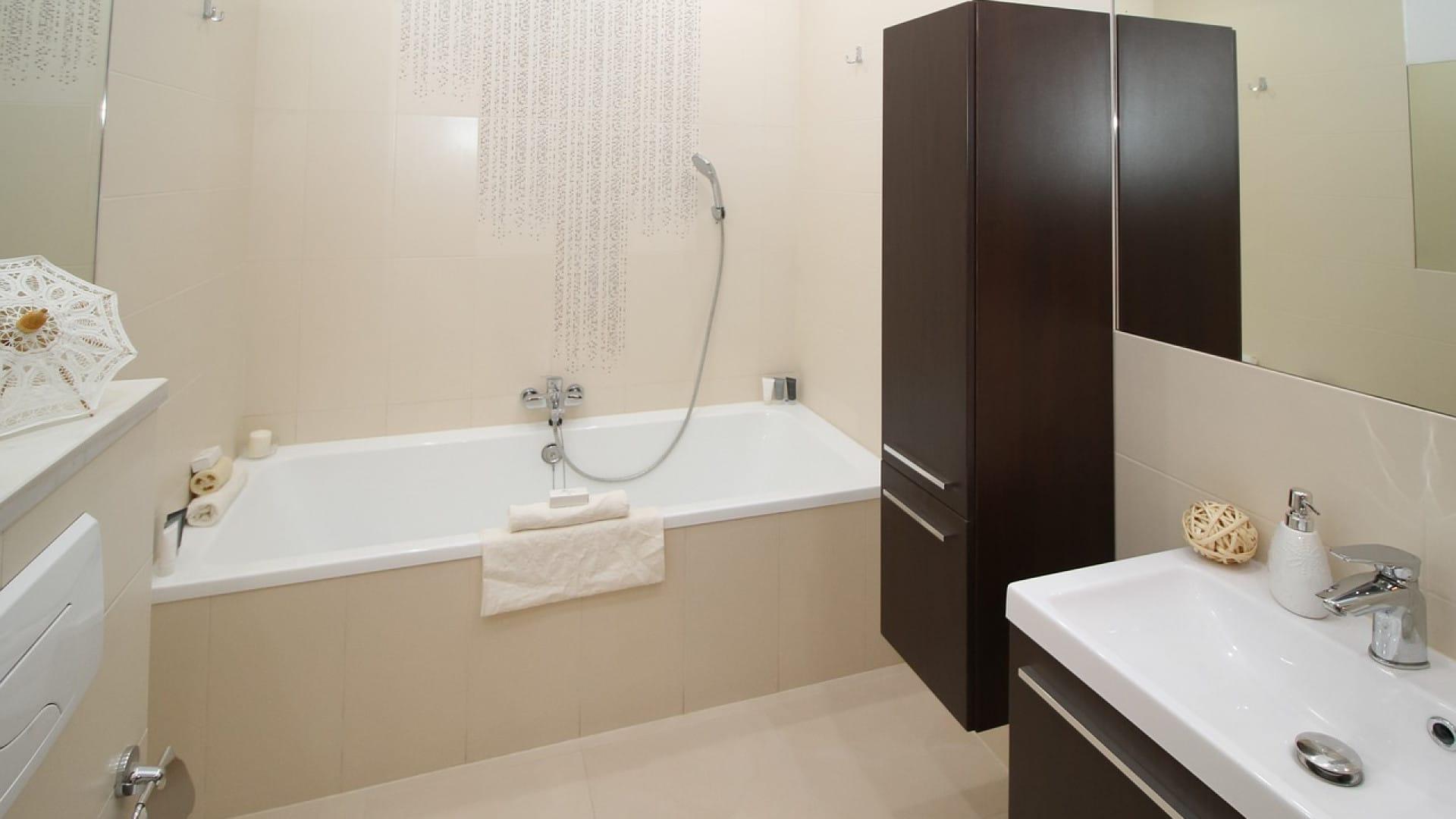 4 idées pour concevoir une salle de bain contemporaine !