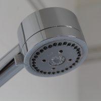 Tout savoir sur les composants d'une colonne de douche