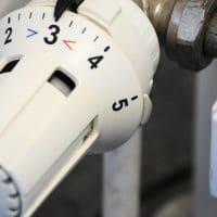 Un problème sur votre climatisation ou votre système de chauffage ? Contactez des experts