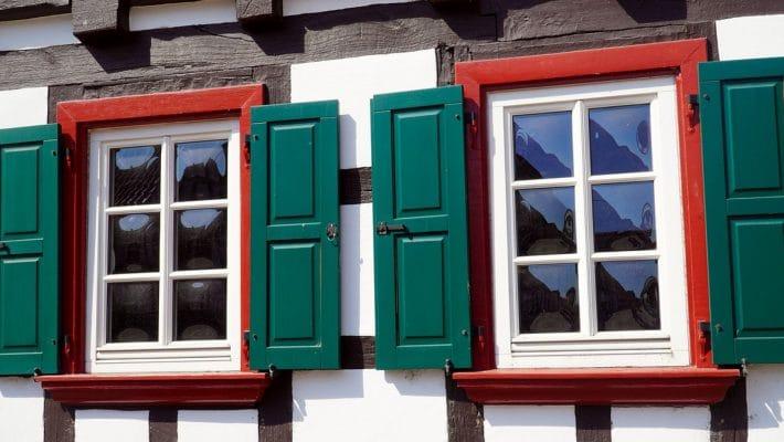 Quel modèle de fenêtre choisir ?
