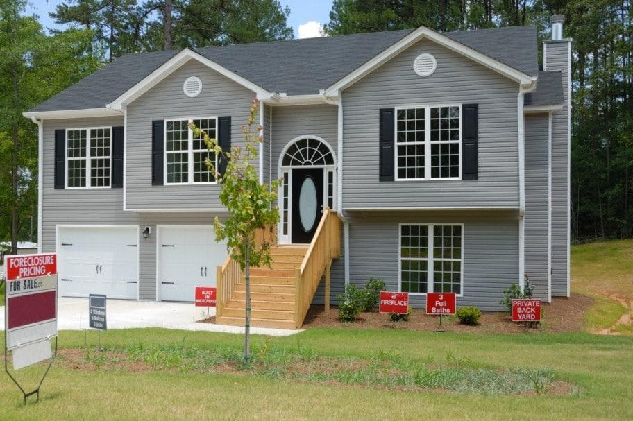 Tout ce que vous devez savoir pour votre 1er achat immobilier