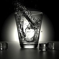 La mixologie ou l'art du cocktail.