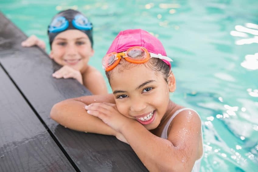 3 solutions pour sécuriser votre piscine