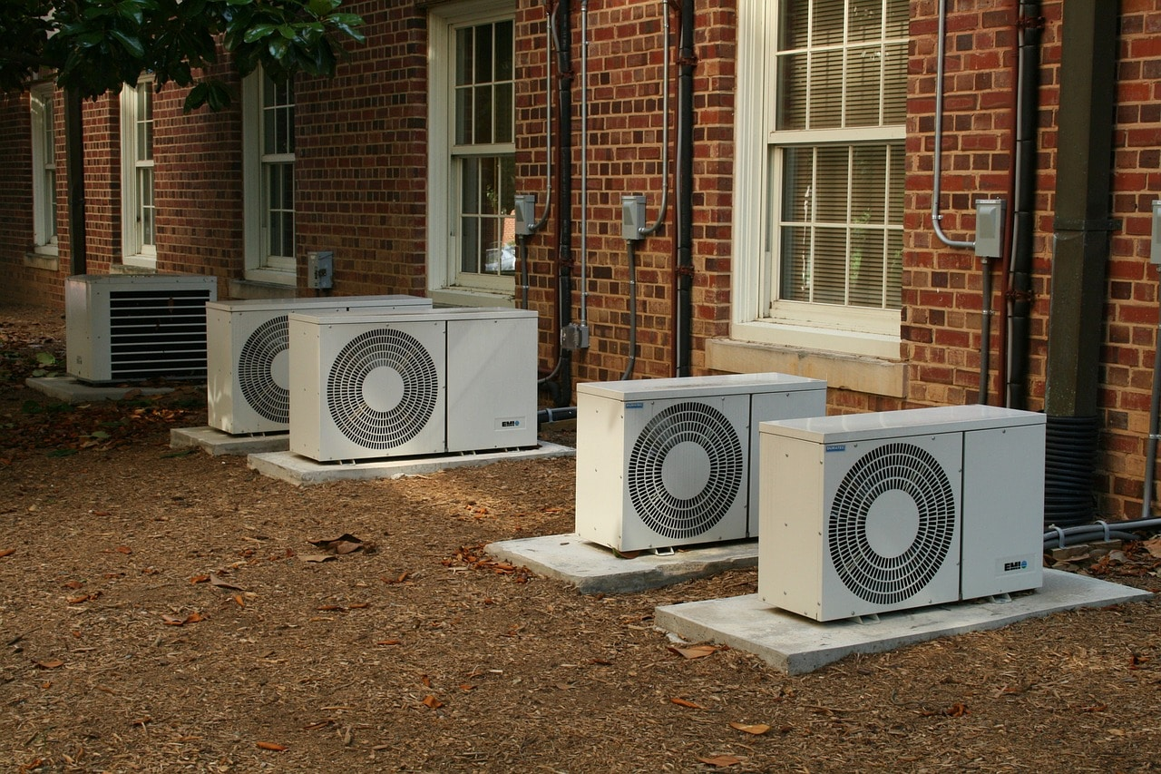 Bien choisir votre climatisation à lyon
