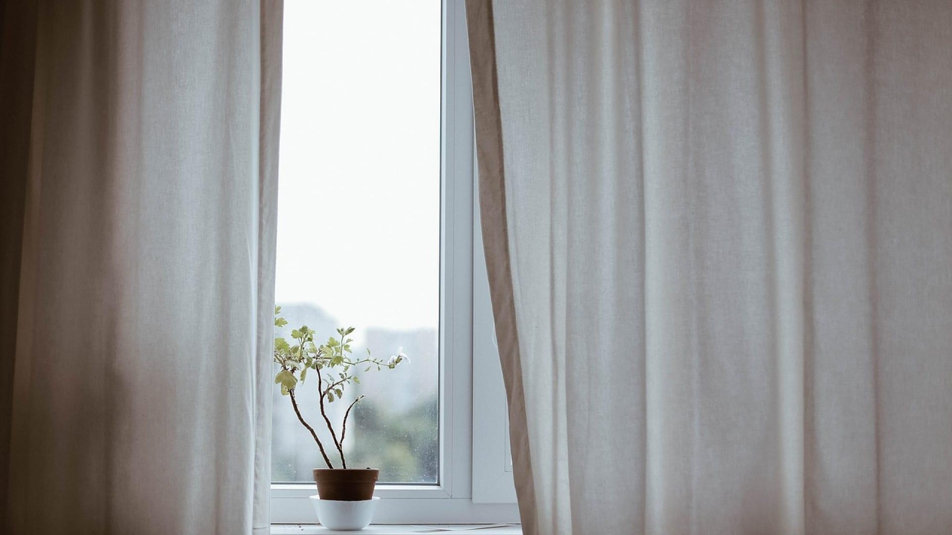 Fenêtre alu ou pvc : que choisir ?