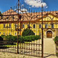 Comment sécuriser sa maison par un portail ?