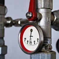 Un plombier chauffagiste intervient pour vos problèmes