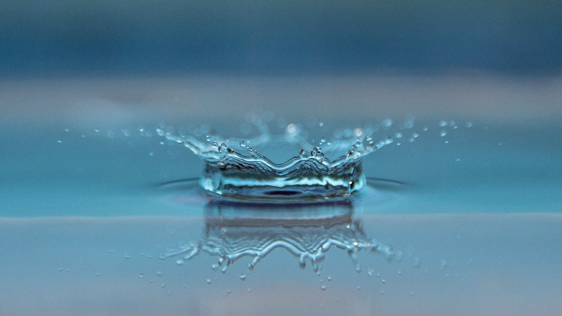 Comment choisir son adoucisseur d'eau ?