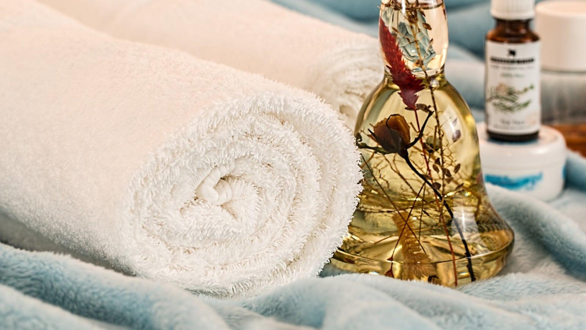 Installer un spa à la maison pour se détendre
