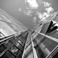 Le ravalement de façade doit être fait par des experts