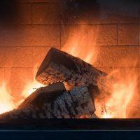 Comment diffuser la chaleur d'un poêle à bois ?