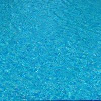 Comment nettoyer une piscine ?