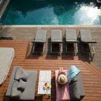 Pourquoi choisir une terrasse mobile pour votre piscine ?