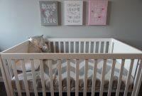Ciel de lit bébé garçon : les différents modèles