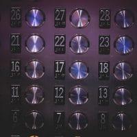 Pourquoi installer un élévateur plutôt qu'un ascenseur ?
