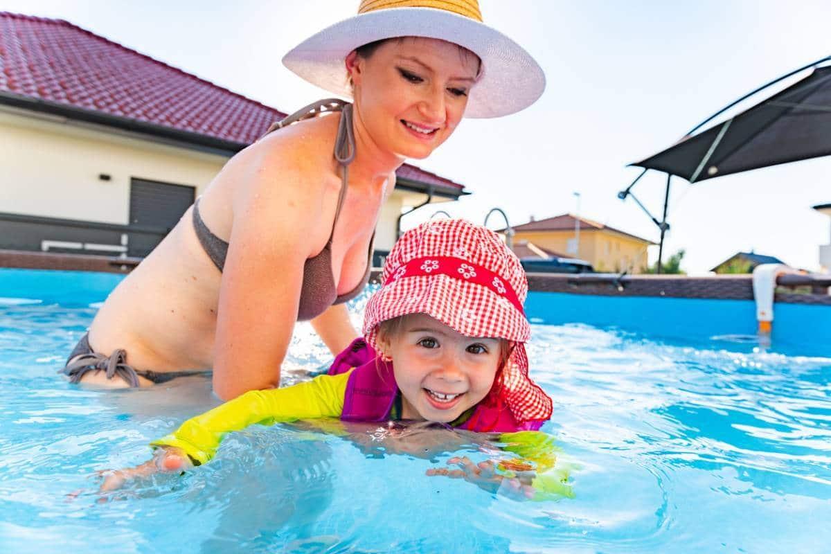 visu-pourquoi-choisir-une-piscine-tubulaire
