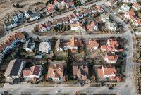 Quels sont les professionnels habilités à construire votre extension de maison?