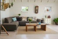 Le bois revient en force sur le marché des meubles