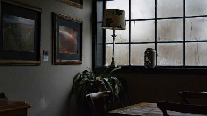 Quelles solutions pour des problèmes d'humidité dans une pièce de la maison ?